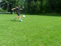 db_Trainingslager35_2012