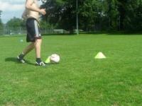 db_Trainingslager36_2012
