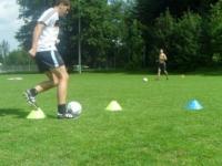 db_Trainingslager37_2012