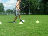 db_Trainingslager38_2012