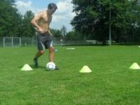 db_Trainingslager39_2012