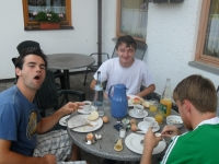 db_Trainingslager3_2012