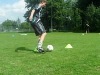 db_Trainingslager41_2012