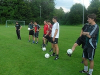 db_Trainingslager47_2012