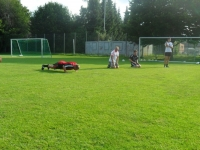 db_Trainingslager49_2012