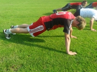 db_Trainingslager50_2012