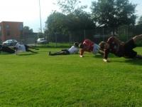 db_Trainingslager56_2012
