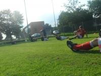 db_Trainingslager60_2012