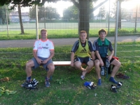 db_Trainingslager65_2012