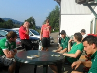 db_Trainingslager67_2012