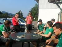 db_Trainingslager67_2012