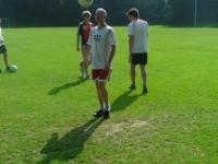 db_Trainingslager70_2012