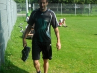 db_Trainingslager71_2012