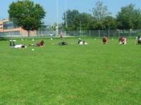db_Trainingslager72_2012
