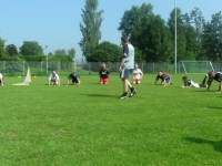db_Trainingslager73_2012