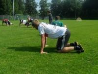 db_Trainingslager74_2012