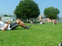 db_Trainingslager75_2012