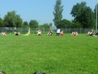db_Trainingslager76_2012