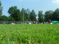 db_Trainingslager80_2012