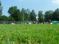 db_Trainingslager80_2012