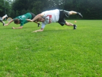 db_Trainingslager82_2012
