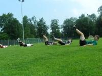 db_Trainingslager83_2012