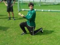 db_Trainingslager85_2012
