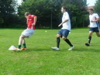 db_Trainingslager89_2012
