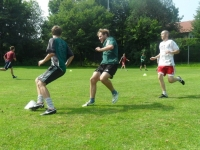 db_Trainingslager91_2012