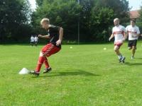 db_Trainingslager92_2012