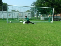 db_Trainingslager95_2012