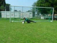 db_Trainingslager97_2012