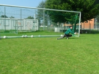 db_Trainingslager98_2012