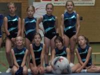 db_Mannschaftsmeisterschaften_2012-110