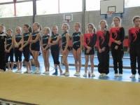 db_Mannschaftsmeisterschaften_2012-111