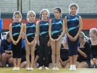 db_Mannschaftsmeisterschaften_2012-131