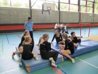 db_Mannschaftsmeisterschaften_2012-141