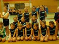 db_Mannschaftsmeisterschaften_2012-261