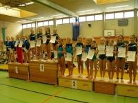 db_Mannschaftsmeisterschaften_2012-361