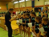 db_Mannschaftsmeisterschaften_2012-371
