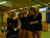 db_Mannschaftsmeisterschaften_2012-391