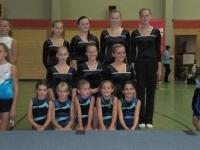 db_Mannschaftsmeisterschaften_2012-61