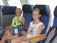 db_Landeskinderturnfest-041