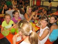 db_Landeskinderturnfest-161