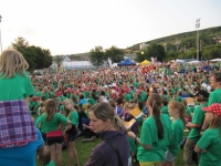 db_Landeskinderturnfest-171