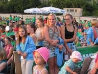 db_Landeskinderturnfest-181