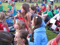 db_Landeskinderturnfest-191