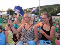 db_Landeskinderturnfest-201
