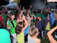db_Landeskinderturnfest-231