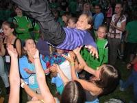 db_Landeskinderturnfest-241